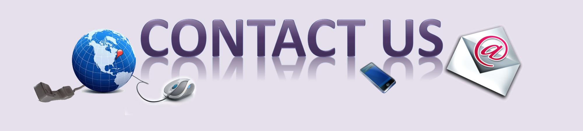 Contact/